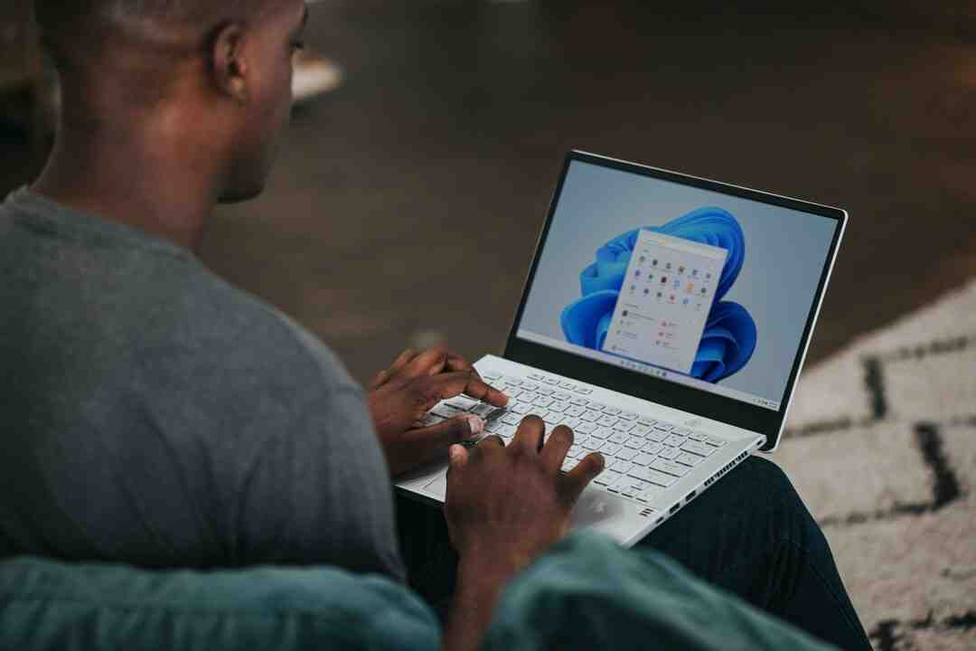 How to Record Screen in Microsoft Windows 7