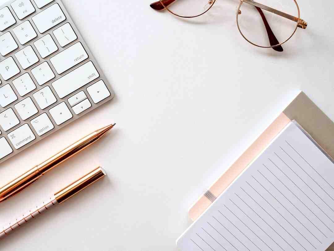 Does a blog help seo