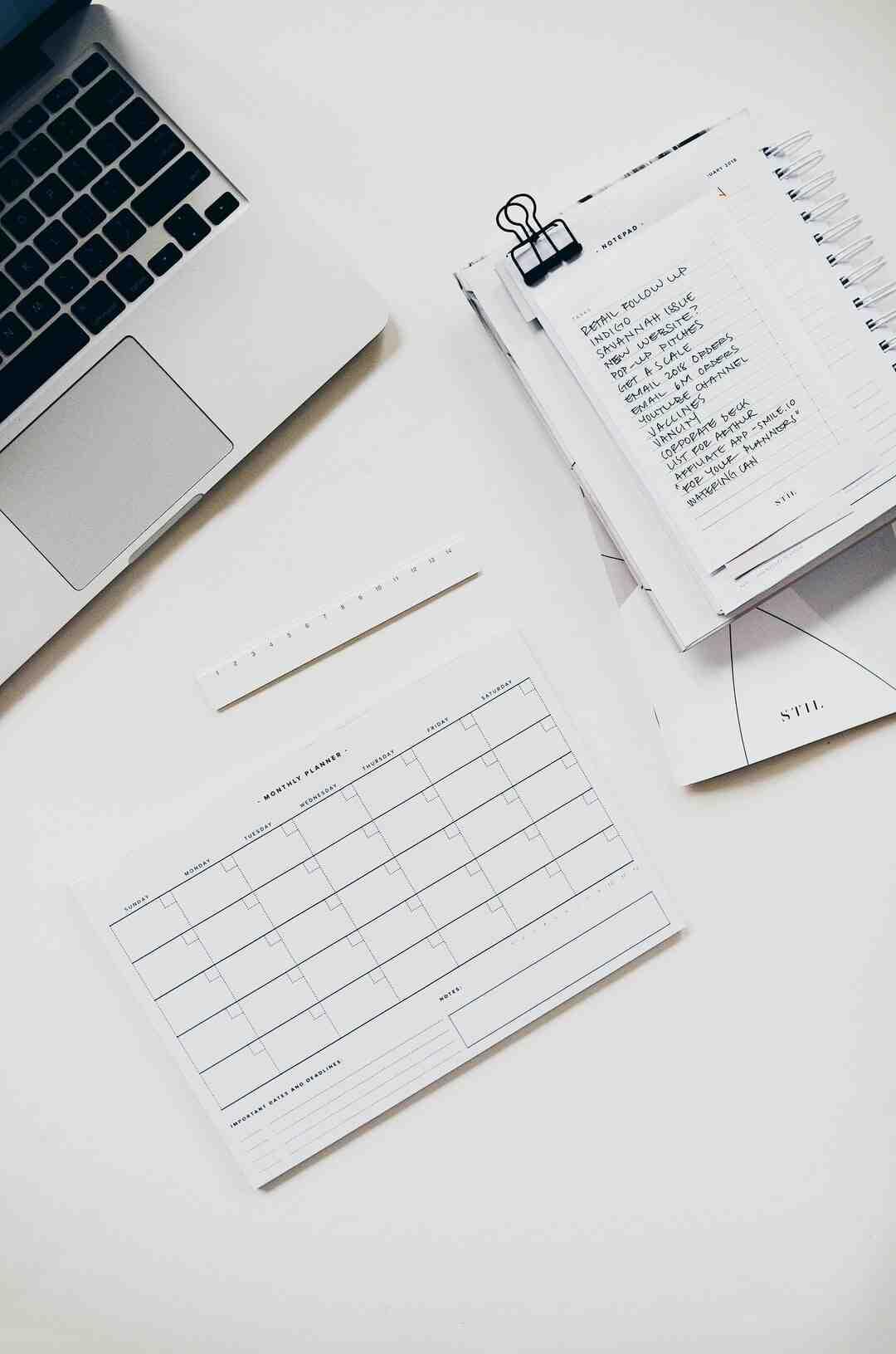 Is it hard to start blogging?